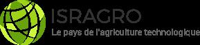 Isragro Logo